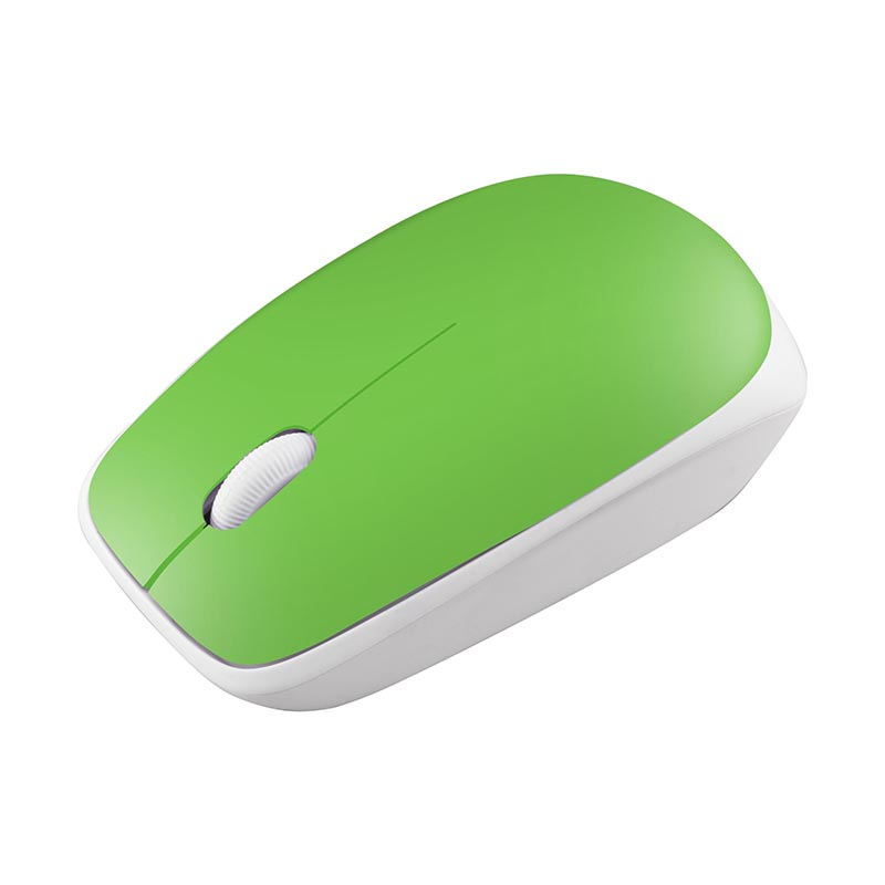 MS575 2.4G Wireless office Mouse